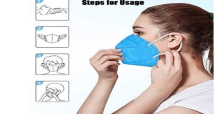 diy surgical face masks images