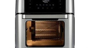 how to make grilled cheese in a toaster oven image