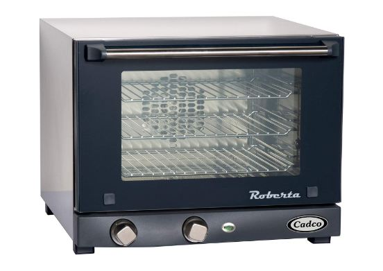 oster toaster oven french door image