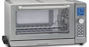 sweet potatoes toaster oven image