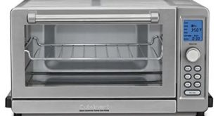 toaster oven hot pocket image