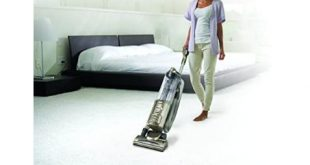 shark vacuum cleaners image