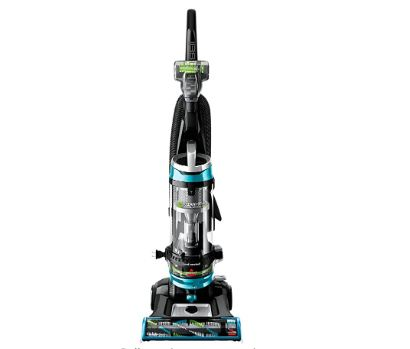 vacuum cleaners deals black friday image