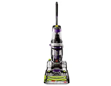 deals on vacuum cleaners black friday image