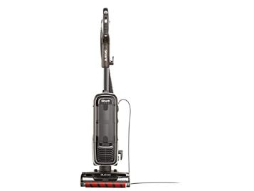which vacuum cleaners best buys image