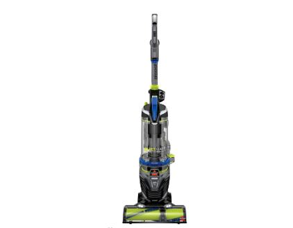 vacuum cleaners which best buy image