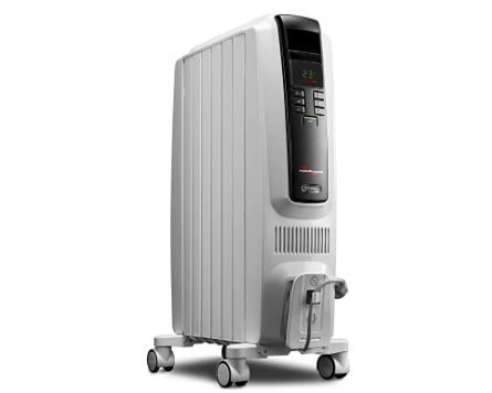 space heater home depot canada image