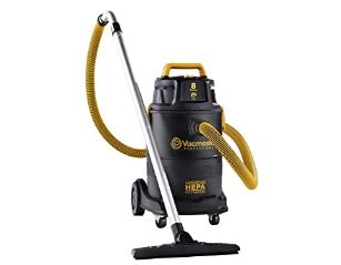vacuum cleaners with steamers image